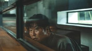 Song Kang-ho in 'Parasite'