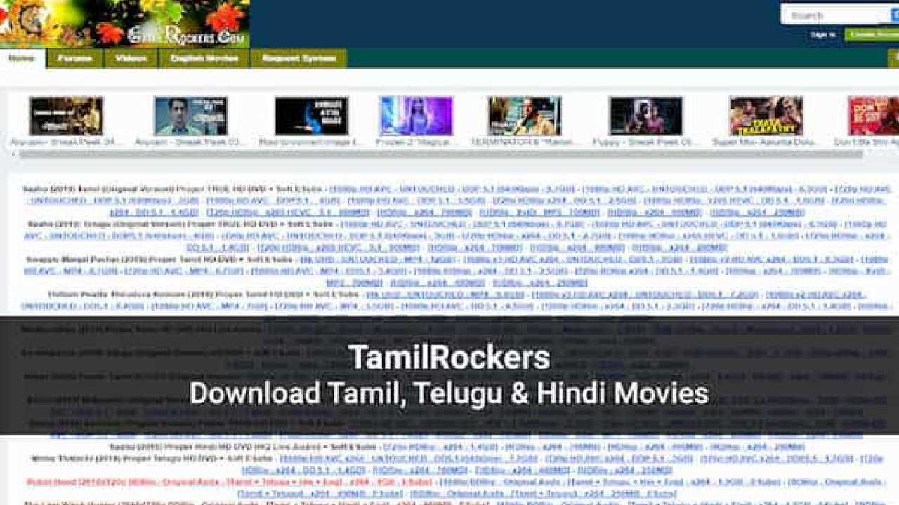 warcraft 2 movie download in tamil tamilrockers