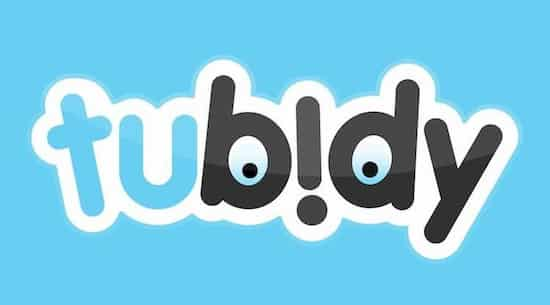 Tubidy Mp3 Video Download Tubidy Mobi Music Download Video Downloading Site The Bulletin Time
