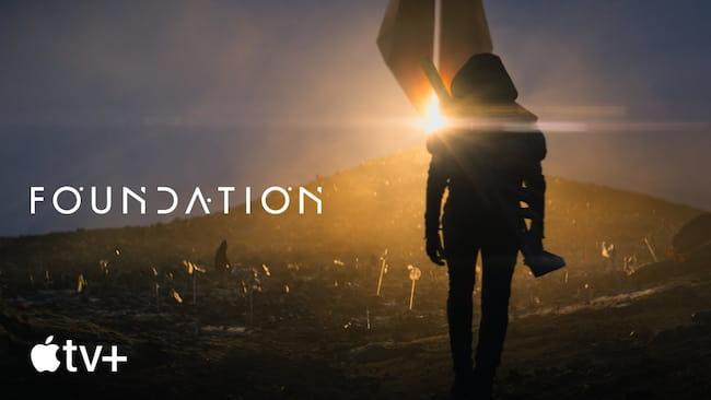 Foundation Episode 3 Release Date, Cast, Plot – What to Expect – techkashif | techkashif