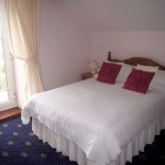 bed_breakfast-accommodation