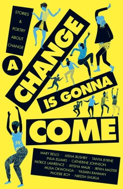 A Change Is Gonna Come cover