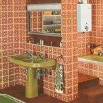 our-bathroom-1972