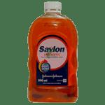 savlon-aniseptic-germ-killer