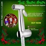 best-christmas-present-bidet-sprayer-1