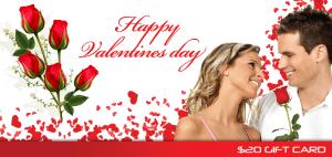 happy-valentines-the-bum-gun