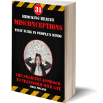 31-shocking health misconceptions-free-download