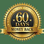 60-Days-guarantee-the-bum-gun-s