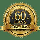 60-Days-guarantee-the-bum-gun-ss