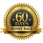 60-Days-guarantee-the-bum-gun