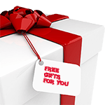 the-bum-gun-free-gifts-2