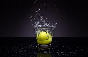 the-bum-gun-lemon-water-benefits-2