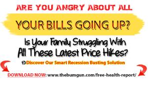 the-bum-gun-price-hikes-killing-families