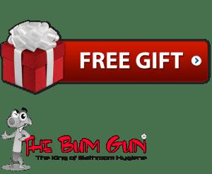 the-bum-gun-bidet-sprayers-free-gifts