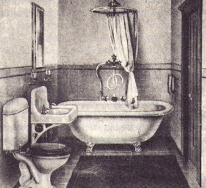 your-1908_bathroom-sadly-without-the-bum-gun