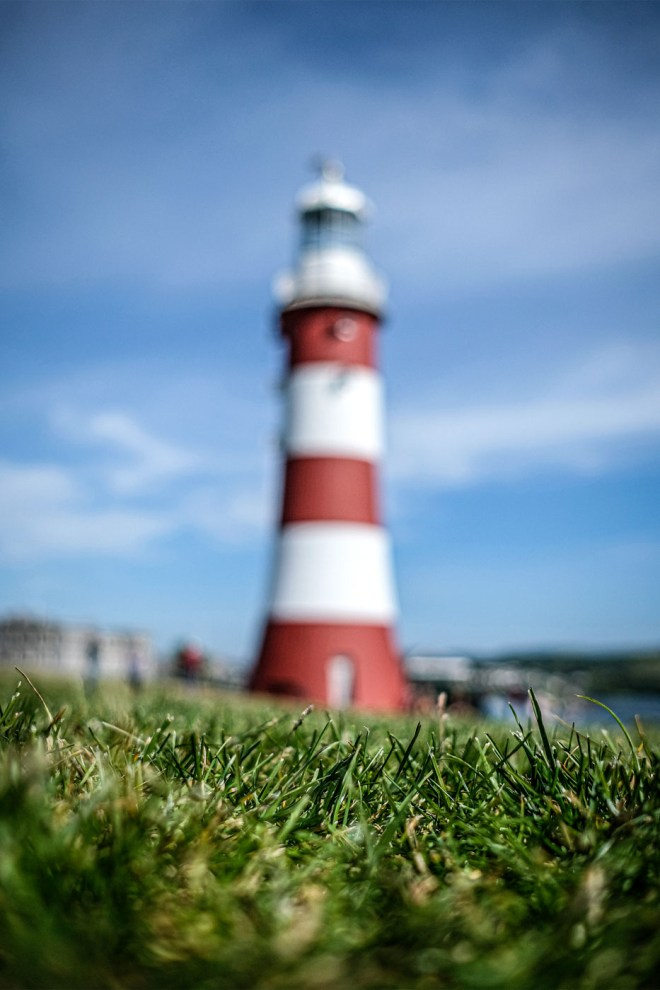 10 Things to Do in Plymouth