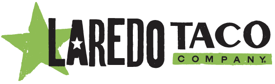 Image: Laredo Taco Company