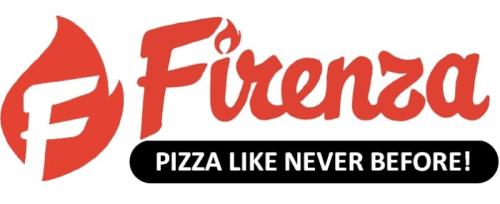 firenza pizza logo