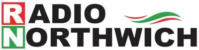 Radio Northwich
