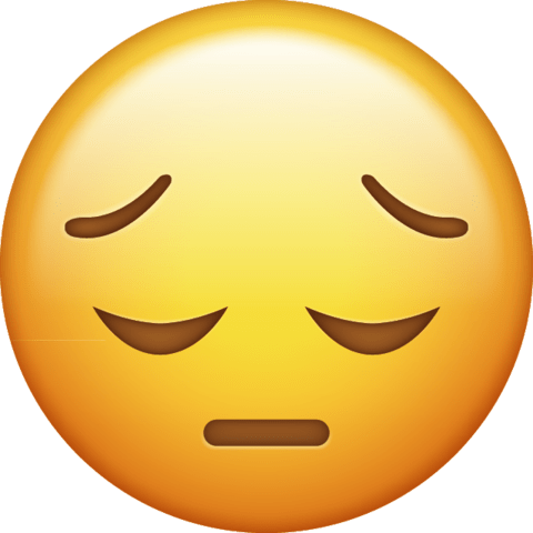 Image result for lonely emoji
