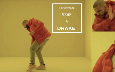 How Drake disrupted the music industry
