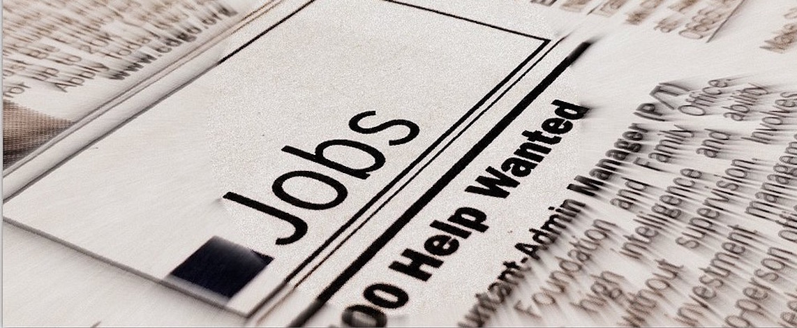 Valley unemployment continued to rise in March