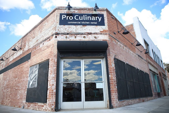 Photo via Pro Culinary