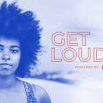 Cashmere Agency Launches New Division – GET LOUDER