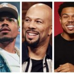 Chance The Rapper, Common and Taylor Bennett to Perform at NBA All-Star 2020