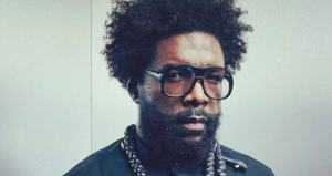 Questlove's Potluck Debuts May 28th on Food Network