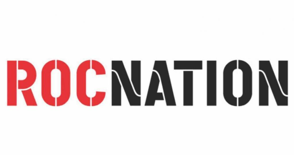 Roc Nation and Long Island University Collaborate to Form the Roc Nation School of Music, Sports & Entertainment