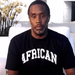 Sean Diddy Combs Opens Third Capital Prep School in the Bronx