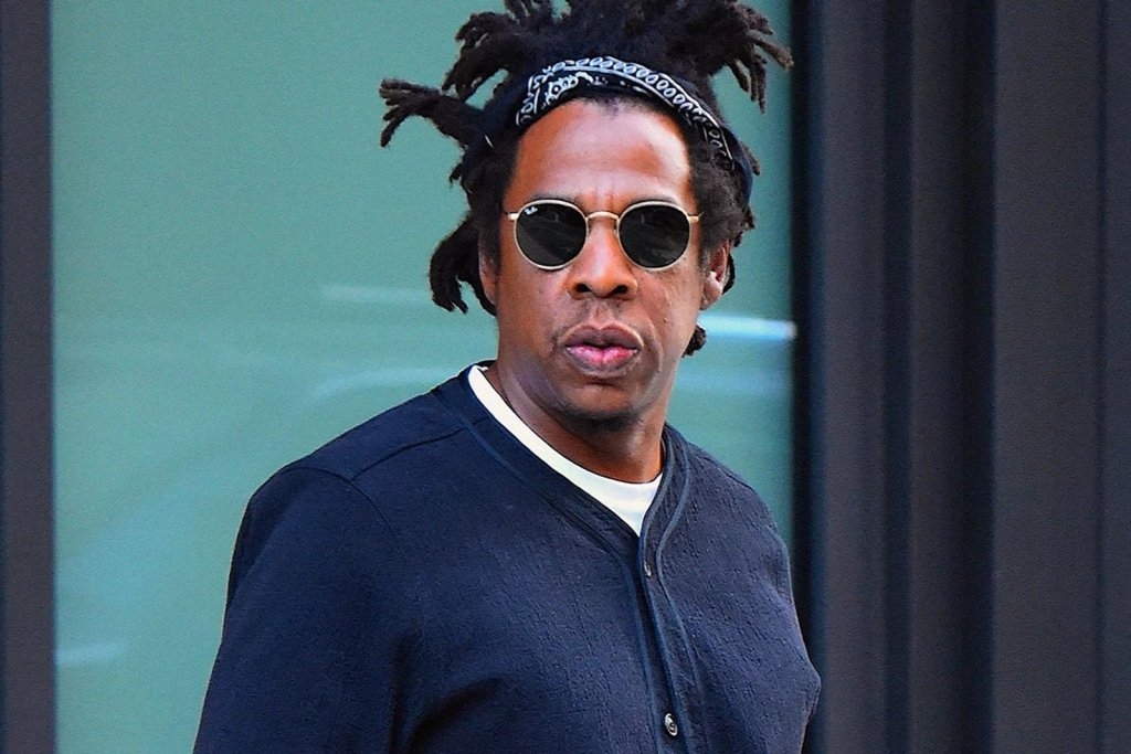 Jay-Z's The Parent Company Announces Partnership That Secures a Deal To Produce 900,000 Pounds Of Cannabis