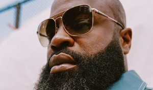Black Thought Brings His Second Free Master Class for MCs to Carnegie Hall this October