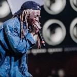 Lil Wayne to Headline Drai's Nightclub 'Matrix' Themed Halloween Weekend