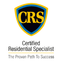 certified-2009-logo-square-color-lowres