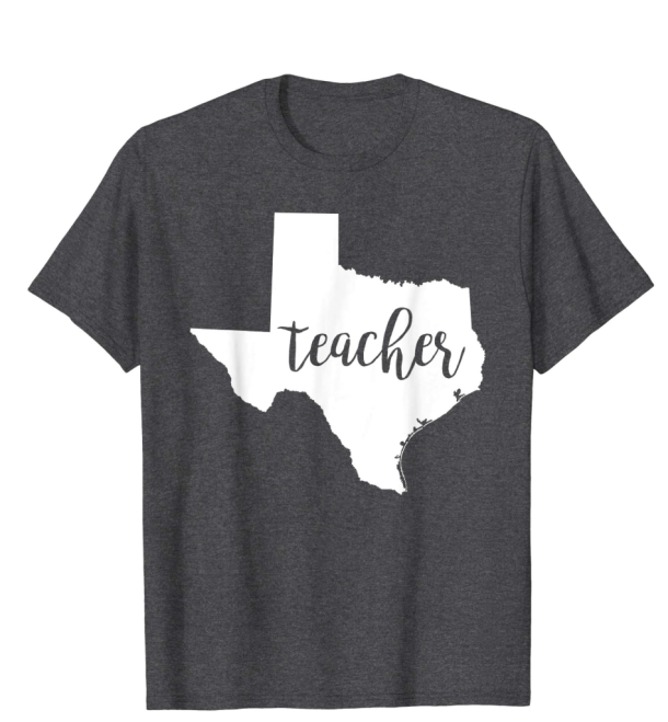 Teacher T Shirts That Are Just Too Cute To Ignore The Butterfly