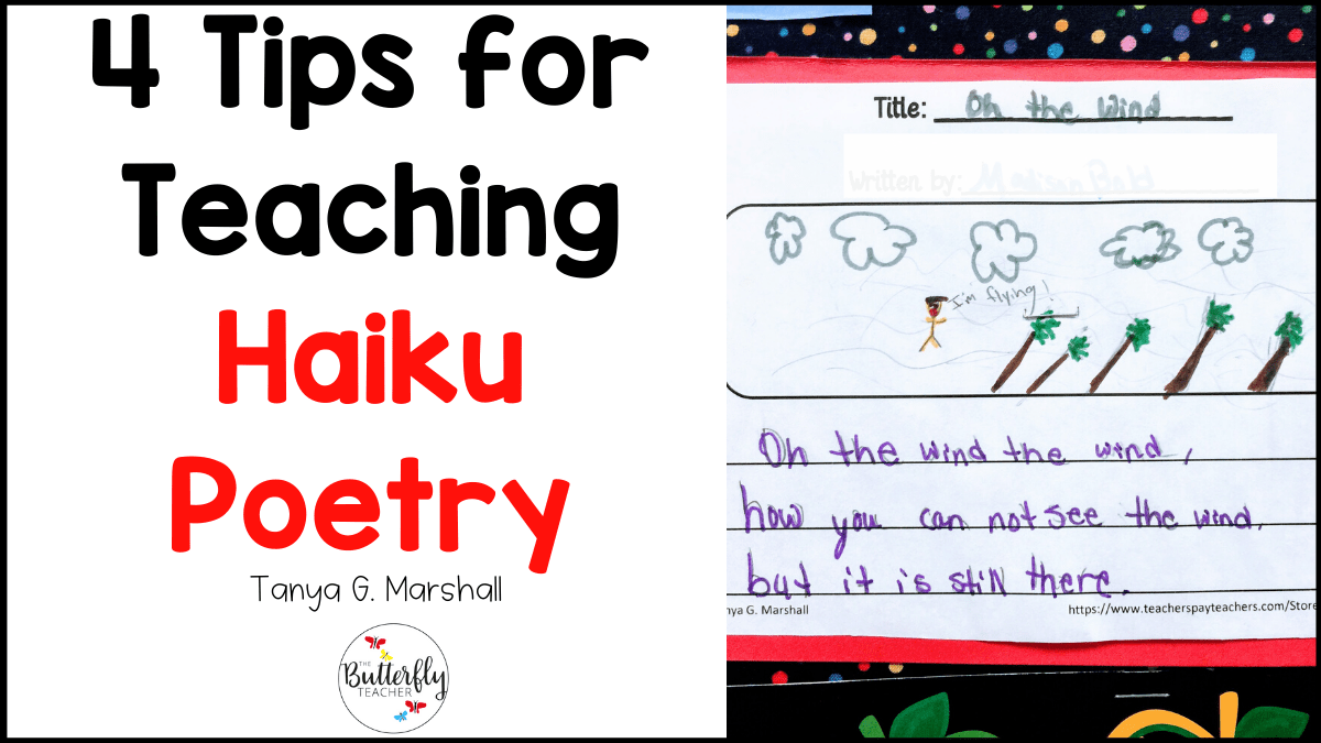 Poem Ideas Archives The Butterfly Teacher Here are 101 poetry prompts for creative writing. poem ideas archives the butterfly teacher