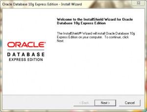 Creating a linked server Oracle to MsSQL and common Error 7302 Could not create an instance of OLE DB provider 'MSDAORA' (1/6)