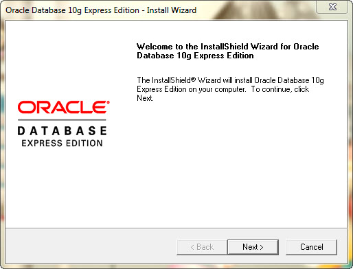 Creating a linked server Oracle to MsSQL and common Error