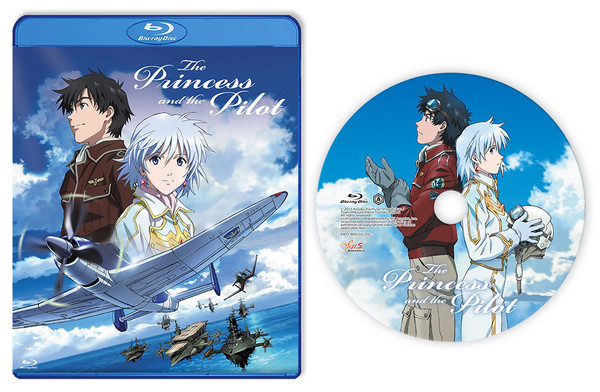 813633015958_anime-princess-and-the-pilot-standard-primary