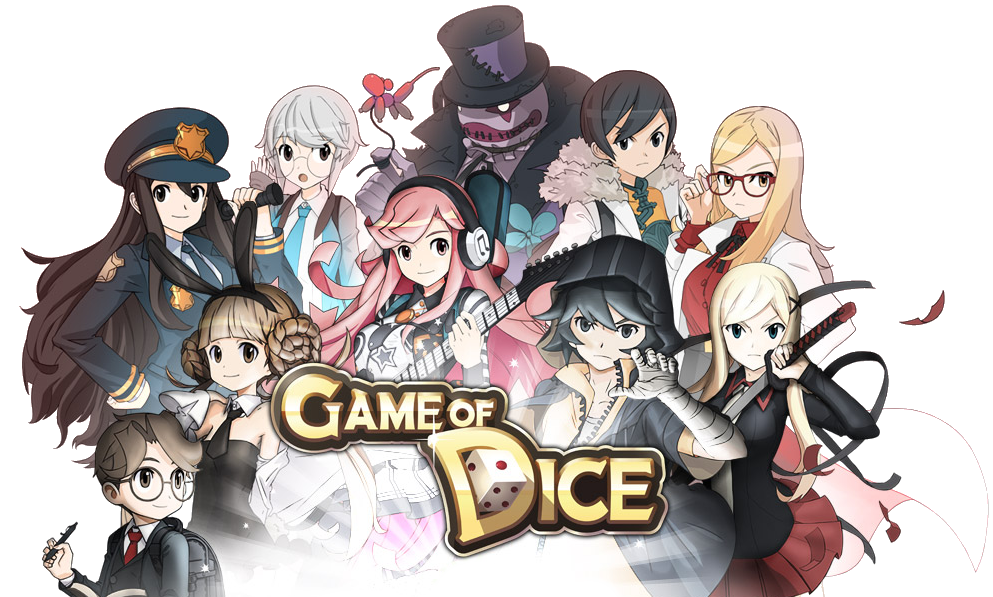 Game_Of_Dice5