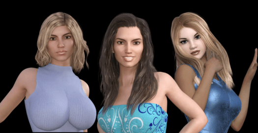 House-Party-Free-Download-Full-Game-PC