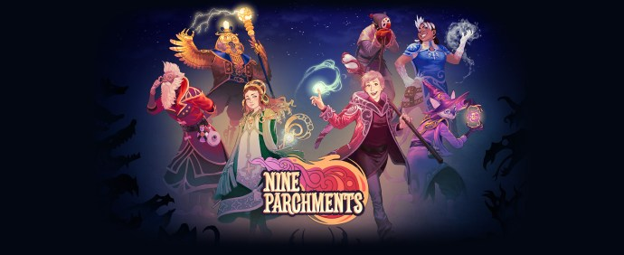 nine_parchments_website_header_2598_x_1063