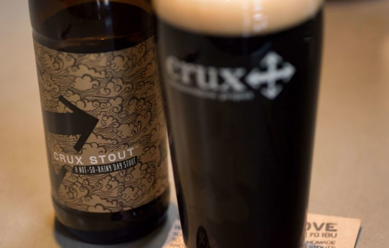 crux_fermentation_project-crux_stout-american_stout-craft_beer-bend_oregon-brewery-1200x768