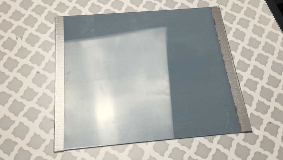 DIY Paint Palette glass final