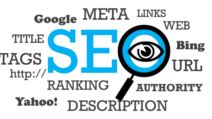 This post discusses how SEO benefits inbound marketing strategy. This article is a part of inbound marketing certification course by the buzz stand