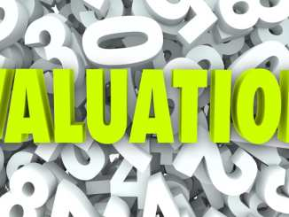 Business Valuation Economic worth of business