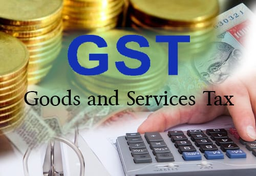 We would be discussing receipt format under gst as a part of basics of gst course