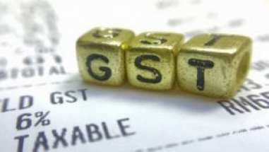 the buzz stand explains who are taxable under GST tax